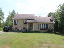 House for sale in Magog, Estrie, 280, Rue  Yvette, 26839675 - Centris