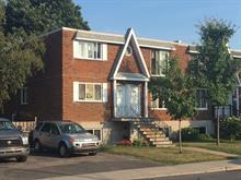 Triplex for sale in Le Vieux-Longueuil (Longueuil), Montérégie, 502 - 506, boulevard  Jacques-Cartier Ouest, 21704541 - Centris