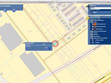 Terrain à vendre à Duvernay (Laval), Laval, Rue  Non Disponible-Unavailable, 26121247 - Centris