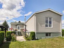 Maison à vendre à Lanoraie, Lanaudière, 62, Rue  José, 21571286 - Centris