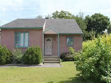 House for sale in La Haute-Saint-Charles (Québec), Capitale-Nationale, 5941, Rue des Pins-Gris, 23408330 - Centris