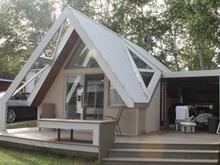 Maison à vendre à Saint-Gédéon, Saguenay/Lac-Saint-Jean, 16, Chemin de la Plage, app. 113, 26297101 - Centris