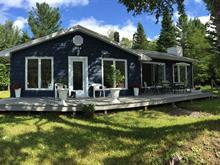 Maison à vendre à Saint-Gabriel-de-Valcartier, Capitale-Nationale, 254, 5e Avenue, 9787447 - Centris
