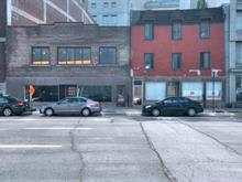 Bâtisse commerciale à vendre à Ville-Marie (Montréal), Montréal (Île), 320 - 330, Rue  Saint-Antoine Est, 13847085 - Centris