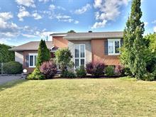 Maison à vendre à Saint-Jean-sur-Richelieu, Montérégie, 63, Rue  Dufresne, 27615182 - Centris