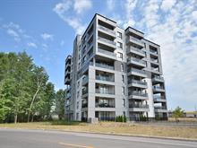 Condo for sale in Blainville, Laurentides, 867, boulevard du Curé-Labelle, apt. 503, 28007332 - Centris