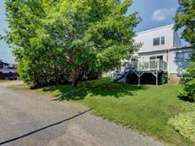 Maison à vendre à Trois-Rivières, Mauricie, 45, Rue  Rochefort, 27128547 - Centris