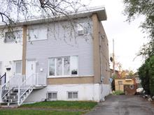Maison à vendre à Rivière-des-Prairies/Pointe-aux-Trembles (Montréal), Montréal (Île), 8610, Avenue  Fernand-Forest, 28368978 - Centris
