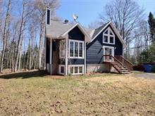 House for sale in Saint-Donat, Bas-Saint-Laurent, 102, Rue des Trembles, 28245496 - Centris