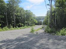 Lot for sale in Saint-Hubert-de-Rivière-du-Loup, Bas-Saint-Laurent, 174, Chemin des Érables, 28221677 - Centris
