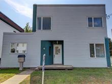 House for sale in Trois-Rivières, Mauricie, 45, Rue  Rochefort, 27128547 - Centris