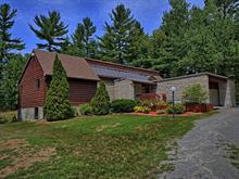House for sale in L'Ange-Gardien, Outaouais, 29, Chemin des Pins, 21475729 - Centris