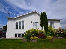 House for sale in Alma, Saguenay/Lac-Saint-Jean, 570, Avenue de Grenoble, 25883708 - Centris