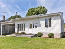 House for sale in Saint-Jean-sur-Richelieu, Montérégie, 480, 2e Avenue, 26705803 - Centris