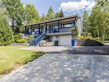 House for sale in Notre-Dame-de-la-Merci, Lanaudière, 3829, Chemin de Notre-Dame-de-la-Merci, 21690601 - Centris