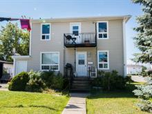 Duplex for sale in Val-d'Or, Abitibi-Témiscamingue, 193 - 195, 19e Rue, 28726403 - Centris