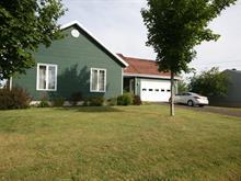 Maison à vendre à Saint-Apollinaire, Chaudière-Appalaches, 73, Rue des Pins, 25128910 - Centris