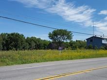 Lot for sale in Mirabel, Laurentides, Route  Sir-Wilfrid-Laurier, 14130133 - Centris