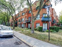 Condo for sale in Villeray/Saint-Michel/Parc-Extension (Montréal), Montréal (Island), 7888, Rue  Garnier, 9136245 - Centris