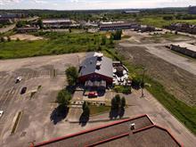 Bâtisse commerciale à vendre à Gatineau (Gatineau), Outaouais, 444, boulevard de l'Hôpital, 23258934 - Centris