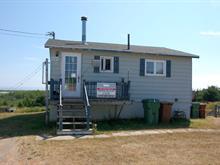 House for sale in Les Îles-de-la-Madeleine, Gaspésie/Îles-de-la-Madeleine, 031, Chemin  Le Pré, 23510166 - Centris