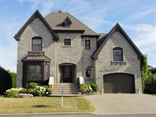 Maison à vendre à Lachenaie (Terrebonne), Lanaudière, 645, Rue  Joseph-Vaillancourt, 25375421 - Centris
