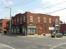 Income properties for sale in Lachine (Montréal), Montréal (Island), 354 - 358, Rue  Saint-Jacques, 13771684 - Centris