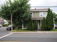 Duplex for sale in Les Chutes-de-la-Chaudière-Est (Lévis), Chaudière-Appalaches, 2315 - 2317, Chemin du Sault, 20204971 - Centris
