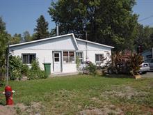 House for sale in Carignan, Montérégie, 2416, Rue  Liliane Est, 18601368 - Centris