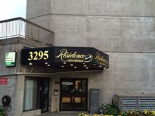 Condo / Apartment for rent in Montréal-Nord (Montréal), Montréal (Island), 3295, boulevard  Gouin Est, 25645661 - Centris