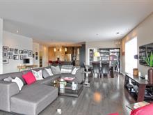 Condo for sale in Rosemont/La Petite-Patrie (Montréal), Montréal (Island), 6511, boulevard  Saint-Laurent, apt. 404, 26395817 - Centris