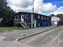 Triplex à vendre à Roberval, Saguenay/Lac-Saint-Jean, 459 - 463, Rue  Brassard, 16769718 - Centris
