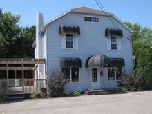 Bâtisse commerciale à vendre à Lachute, Laurentides, 330, Avenue  Bethany, 13028748 - Centris