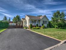House for sale in Drummondville, Centre-du-Québec, 4521, boulevard  Allard, 13013491 - Centris