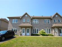 Condo à vendre à Trois-Rivières, Mauricie, 2617, Rue de la Garonne, 28386080 - Centris