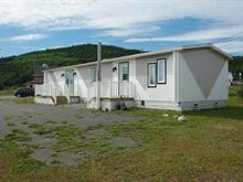 House for sale in Gaspé, Gaspésie/Îles-de-la-Madeleine, 147A, boulevard  Renard Est, 11678732 - Centris