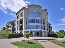 Condo à vendre à LaSalle (Montréal), Montréal (Île), 1000, Rue  Lapierre, app. 107, 17340603 - Centris