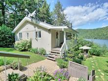 House for sale in Mulgrave-et-Derry, Outaouais, 470, Chemin du Lac-aux-Brochets, 22182495 - Centris