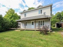 House for sale in Brownsburg-Chatham, Laurentides, 150, Chemin de la Carrière, 15045238 - Centris
