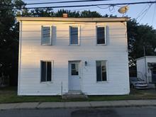 Maison à vendre à Saint-François-du-Lac, Centre-du-Québec, 425, Rue  Notre-Dame, 25255450 - Centris
