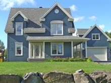 Maison à vendre à Victoriaville, Centre-du-Québec, 142, Rue  Valère, 19164924 - Centris