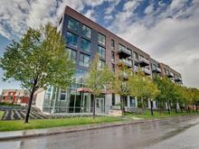 Condo / Apartment for sale in Saint-Laurent (Montréal), Montréal (Island), 2200, Rue  Harriet-Quimby, apt. 108, 23277451 - Centris
