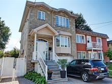Triplex for sale in Laval-des-Rapides (Laval), Laval, 110 - 114, Avenue  Legrand, 14838710 - Centris