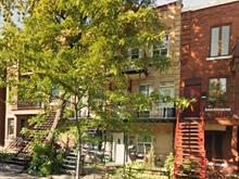 Income properties for sale in Rosemont/La Petite-Patrie (Montréal), Montréal (Island), 6028 - 6036, Avenue  Christophe-Colomb, 23637098 - Centris
