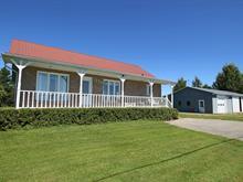 Maison à vendre à Saint-Gédéon, Saguenay/Lac-Saint-Jean, 1174, Rang de la Belle-Rivière, 27198981 - Centris
