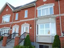 House for sale in Pointe-Claire, Montréal (Island), 9, Terrasse  Monet, 27705285 - Centris