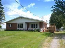 Maison à vendre à Rawdon, Lanaudière, 3718, Chemin de Kildare, 20676059 - Centris