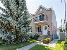 Maison à vendre à Rivière-des-Prairies/Pointe-aux-Trembles (Montréal), Montréal (Île), 1170, Rue  J.-Omer-Marchand, 20577137 - Centris