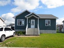 House for sale in Laterrière (Saguenay), Saguenay/Lac-Saint-Jean, 1139, Rue du Millet, 28153530 - Centris