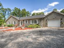 House for sale in Cantley, Outaouais, 15, Impasse de l'Épervier, 23507369 - Centris